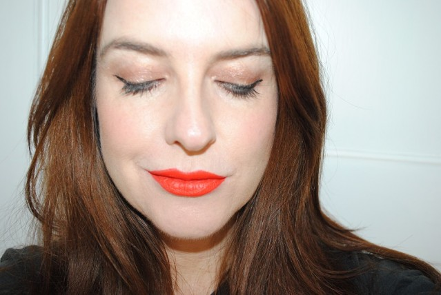 kendall-jenner's-shade-restless-lipstick-swatch-2