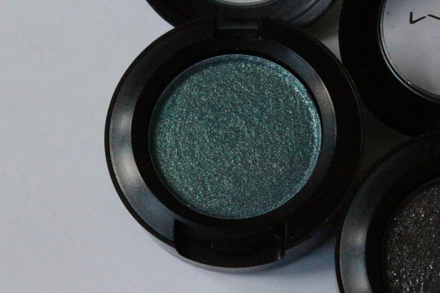 mac-le-disko-dazzleshadow-try-me-on-review-2
