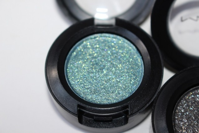 mac-le-disko-dazzleshadow-try-me-on-review