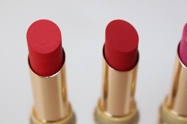 max-factor-lipfinity-long-lasting-lipstick-review-2