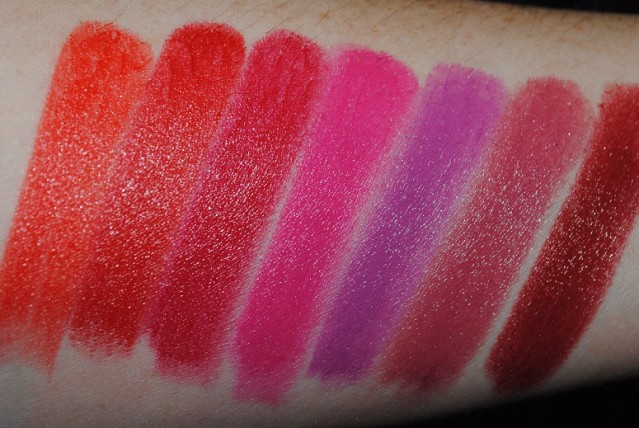 max-factor-lipfinity-long-lasting-lipstick-review-swatches