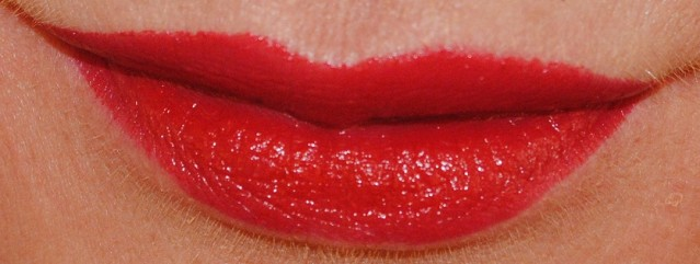 max-factor-lipfinity-long-lasting-lipstick-swatch-40-always-chic