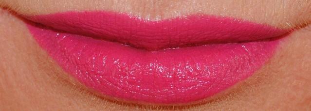 max-factor-lipfinity-long-lasting-lipstick-swatch-50-just-alluring