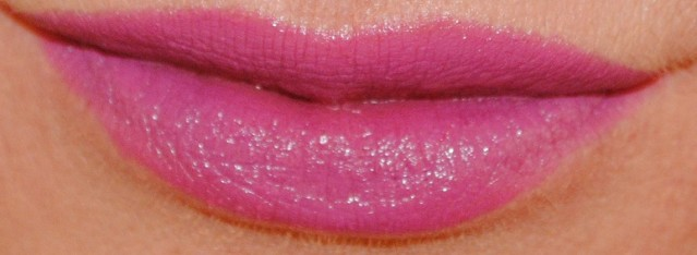 max-factor-lipfinity-long-lasting-lipstick-swatch-55-etenally-luscious