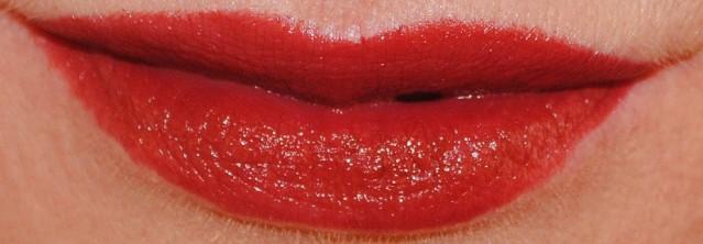 max-factor-lipfinity-long-lasting-lipstick-swatch-70-always-elegant