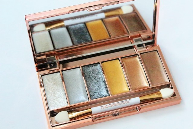 models-own-chrome-eyeshadow-palette-review-2