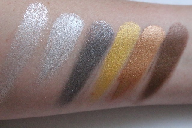 models-own-chrome-eyeshadow-palette-swatches