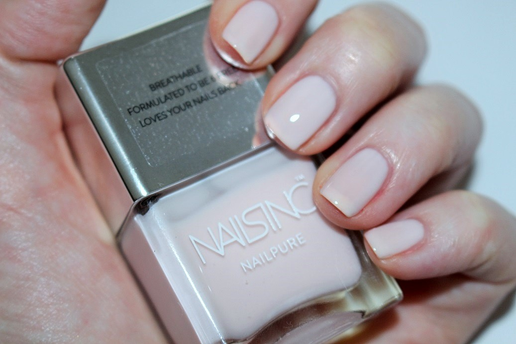 Image result for nails inc london