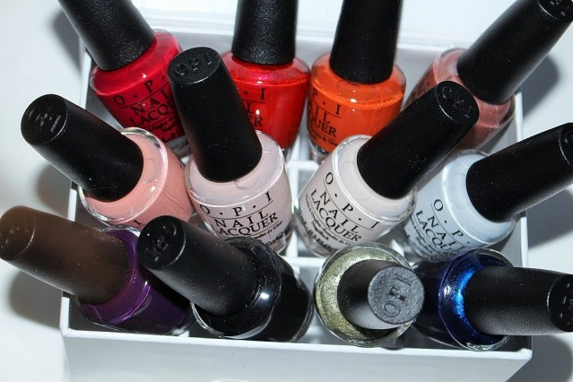 opi-venice-2015-collection