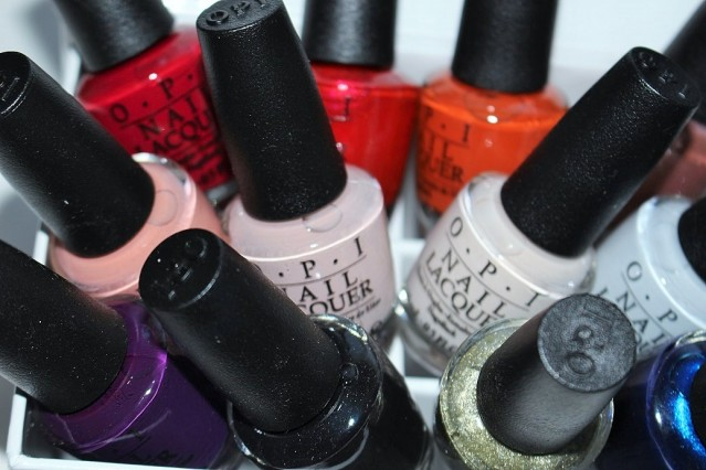 opi-venice-2015-collection-review