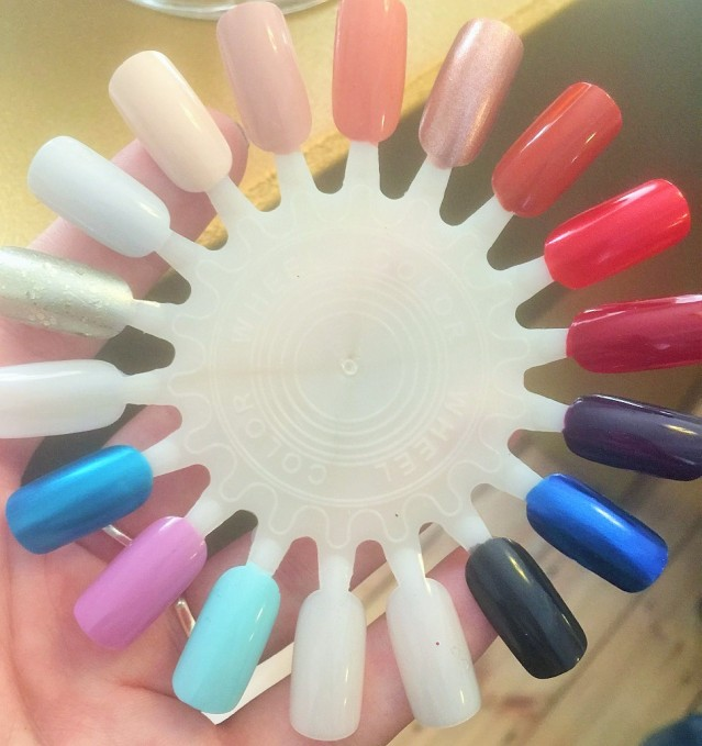 opi-venice-2015-swatches