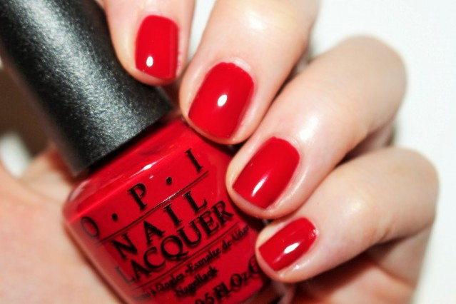 opi-venice-swatch-amore-at-the-grand-canal