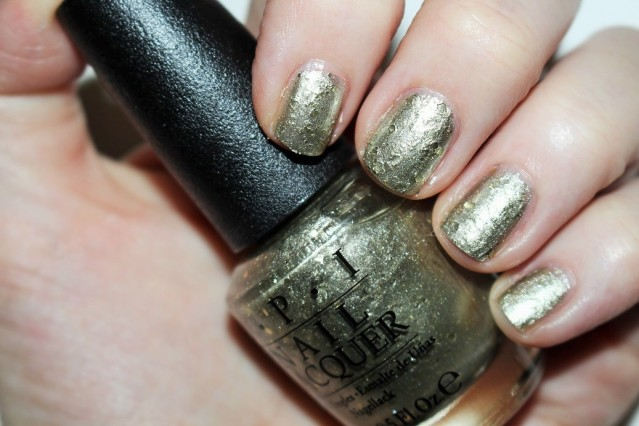 opi-venice-swatch-baroque-but-still-shopping