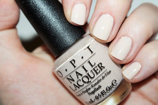 opi-venice-swatch-be-there-in-a-prosecco