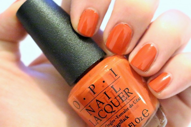 opi-venice-swatch-it's-a-piazza-cake