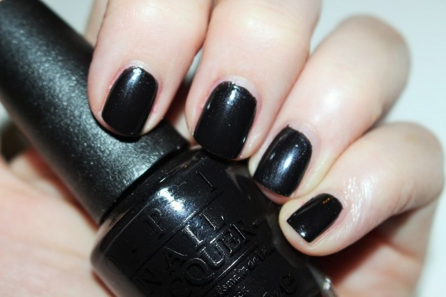 opi-venice-swatch-my-gondola-or-yours