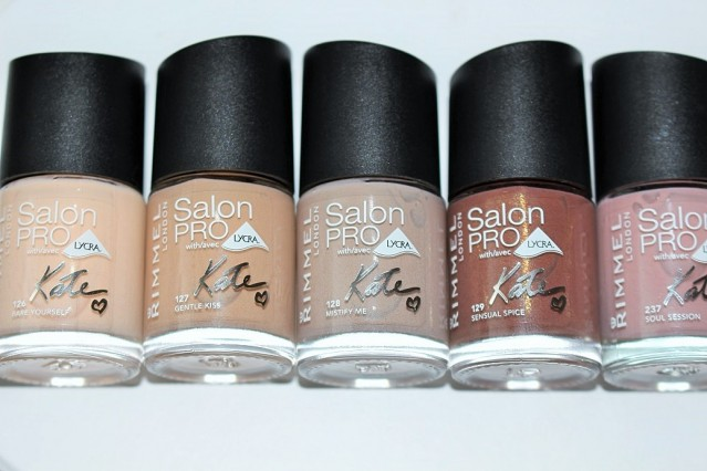 rimmel-nude-collection-by-kate-nail-review