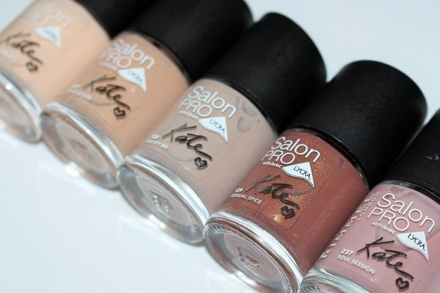 rimmel-nude-collection-by-kate-nail-review-shades