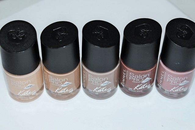 rimmel-nude-collection-by-kate-nail-review-swatches