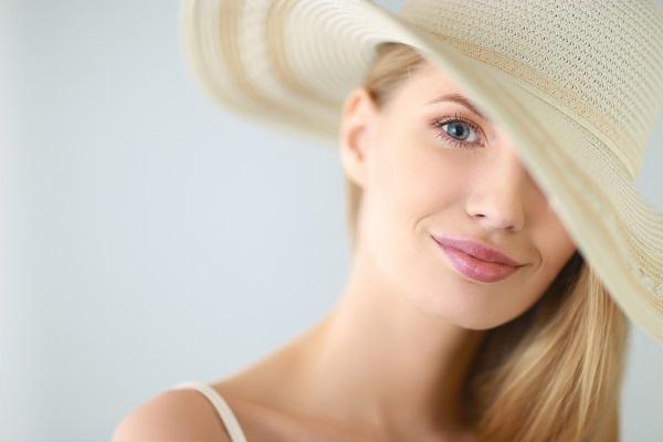 summer-proof-makeup-5-easy-steps