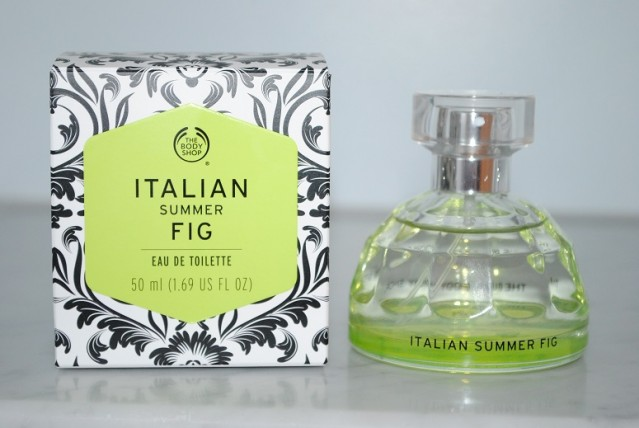 the-body-shop-italian-summer-fig-eau-de-toilette-review