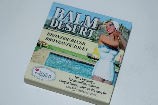 thebalm-balm-desert-bronzer-review-swatches