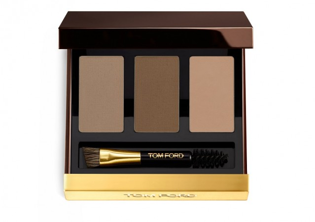 tom-ford-brow-sculpting-kit-review-light-2