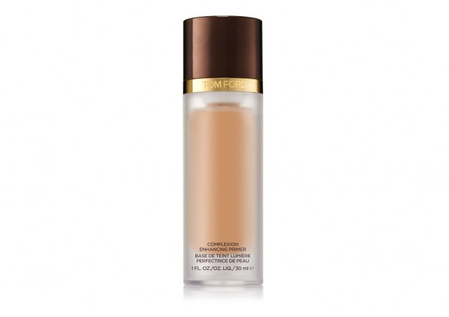 tom-ford-complexion-enhancing-primer-review-peach-glow