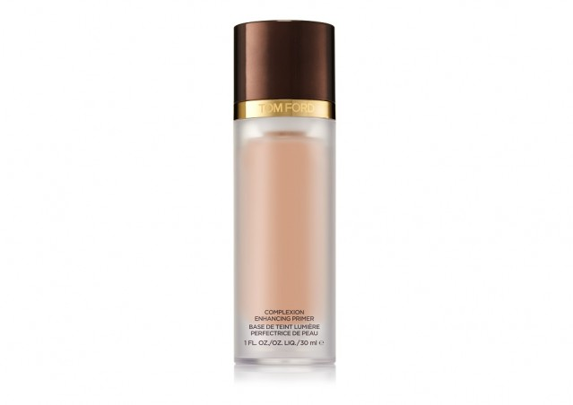 tom-ford-complexion-enhancing-primer-review-pink-glow