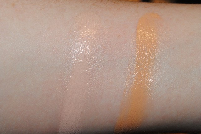 tom-ford-complexion-enhancing-primer-swatches