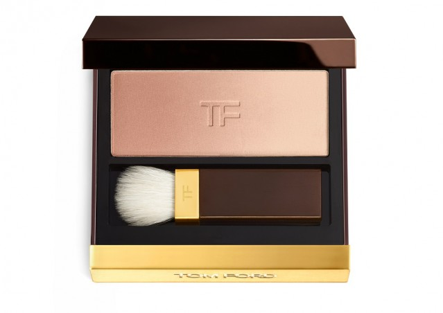 tom-ford-eye-and-cheek-shadow-bronze-ombre-review