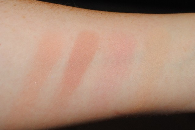 tom-ford-eye-and-cheek-shadow-ombre-swatches