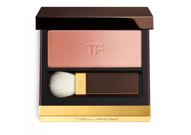 tom-ford-eye-and-cheek-shadow-peach-ombre-review