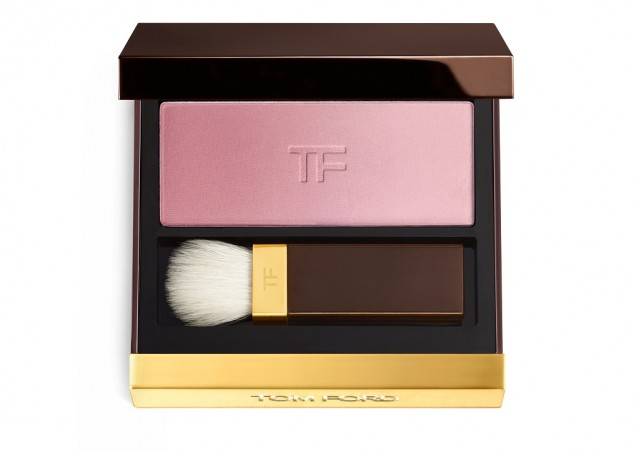 tom-ford-eye-and-cheek-shadow-pink-ombre-review