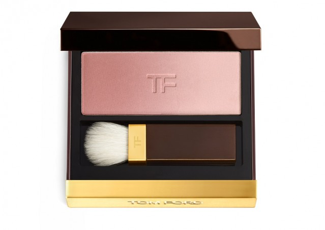 tom-ford-eye-and-cheek-shadow-plum-ombre-review