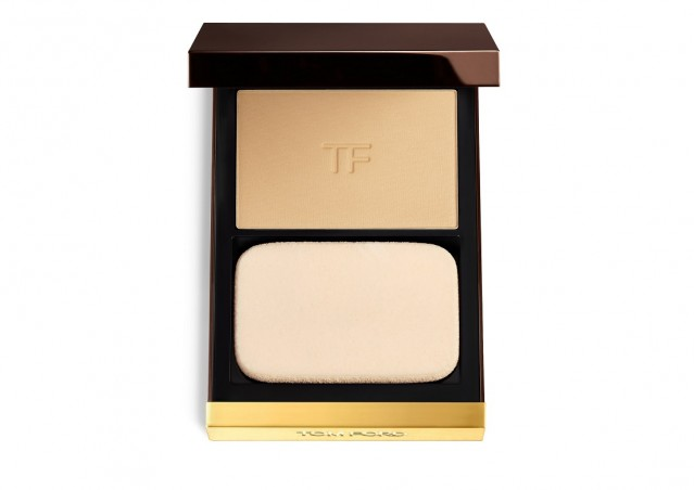 tom-ford-flawless-powder-foundation-buff-review