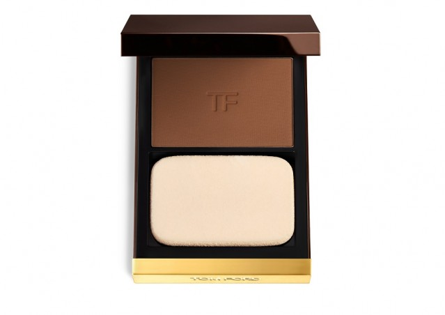 tom-ford-flawless-powder-foundation-chestnut-review