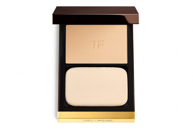 tom-ford-flawless-powder-foundation-cream-review