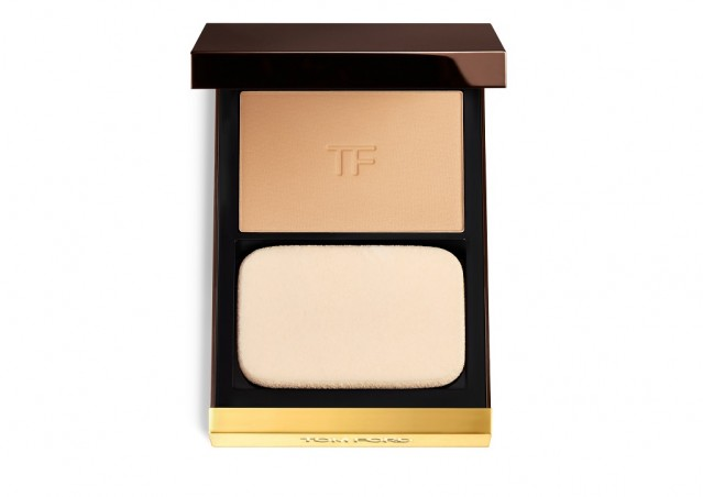 tom-ford-flawless-powder-foundation-fawn-review