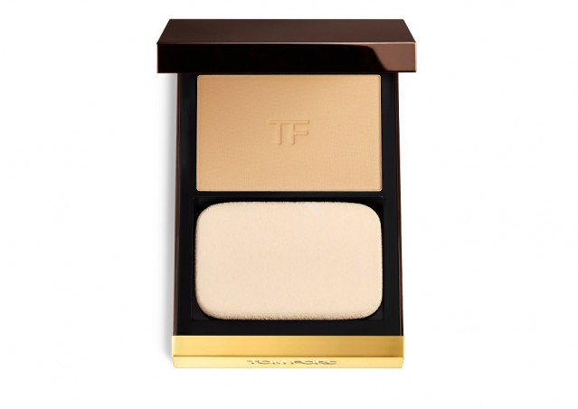 tom-ford-flawless-powder-foundation-linen-review