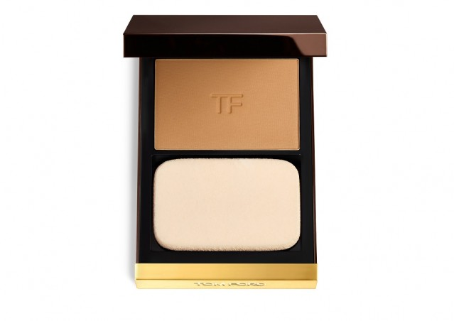 tom-ford-flawless-powder-foundation-tawny-review