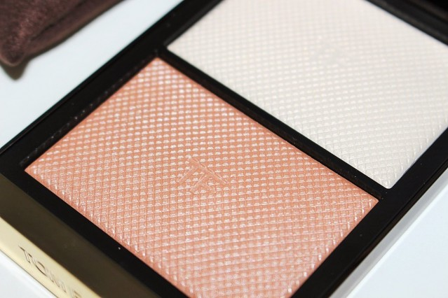 tom-ford-skin-illuminating-powder-duo-review