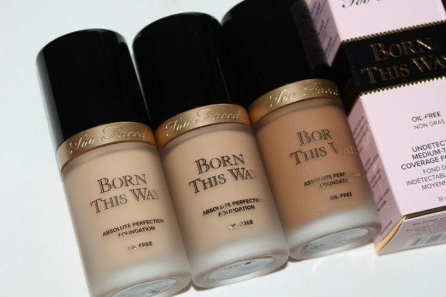 too-faced-born-this-way-foundation-review-2
