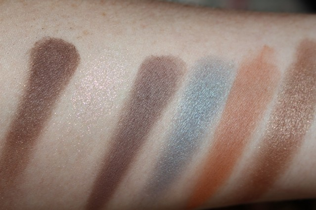 too-faced-semi-sweet-chocolate-bar-palette-review-swatch-2