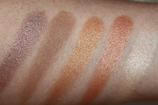 too-faced-semi-sweet-chocolate-bar-palette-review-swatch-3