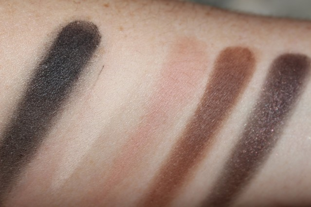 too-faced-semi-sweet-chocolate-bar-palette-swatch