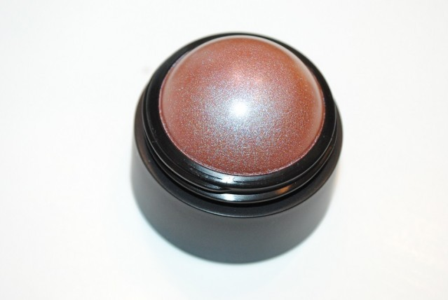 topshop-beauty-festival-glow-dome-review