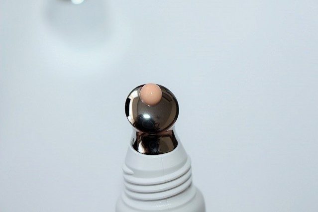 elemis-pro-radiance-illuminating-eye-balm-review-3