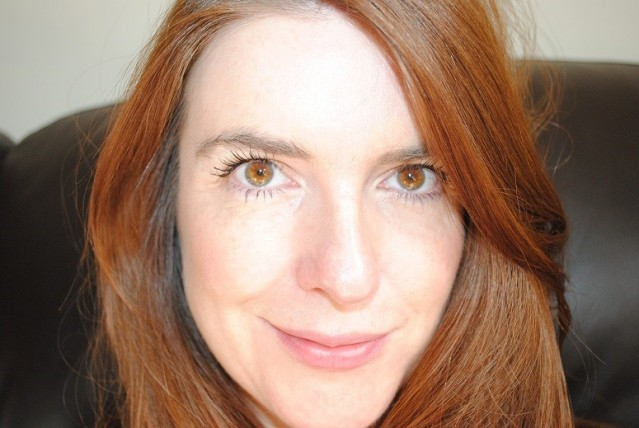 elemis-pro-radiance-illuminating-eye-balm-review-after-makeup
