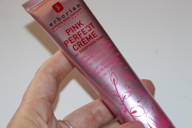erborian-pink-perfect-creme-review-2